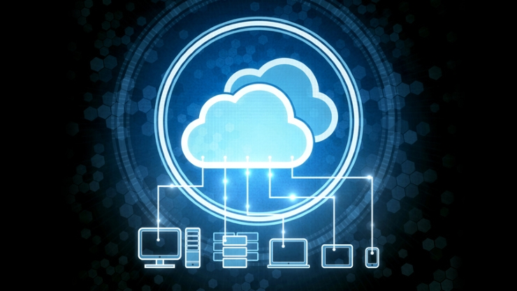 With Cloud Computing, Multiple Internet Circuits Are No Longer a Luxury for Your Business