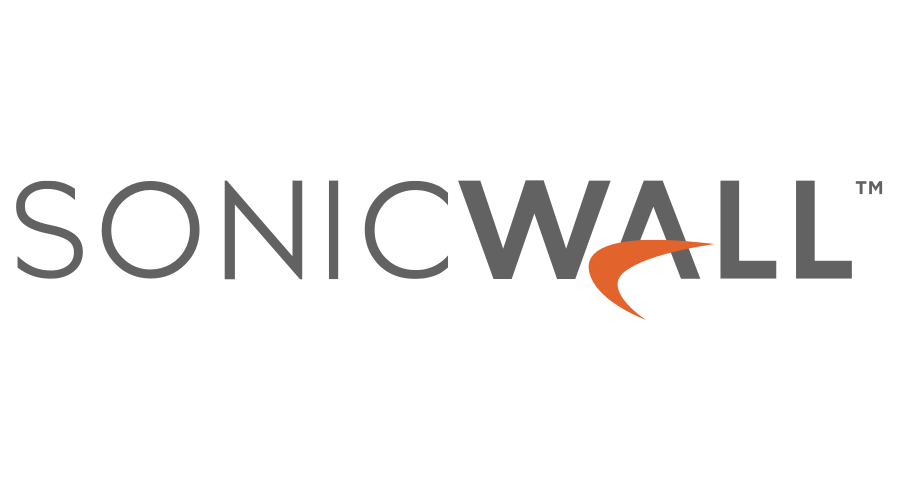 SonicWALL Achieves Recommended List for Fifth Year