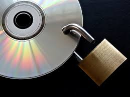 5 Amazing Benefits of Data Backup