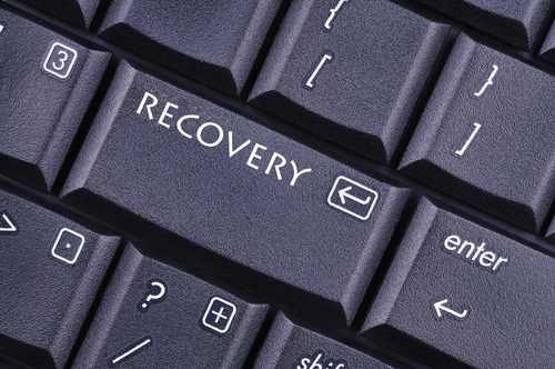 How Can You Recover From an IT Disaster? Make a Bulletproof Disaster Recovery Plan Like This…